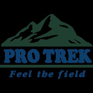 Pro Trek